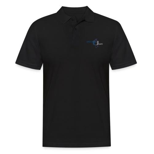 Shirt for Rob - Men's Polo Shirt