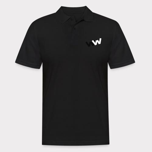 DUO - Men's Polo Shirt
