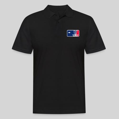 Major League Frisbeegolf - Miesten pikeepaita