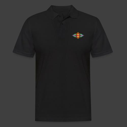 Hotdogs - Men's Polo Shirt