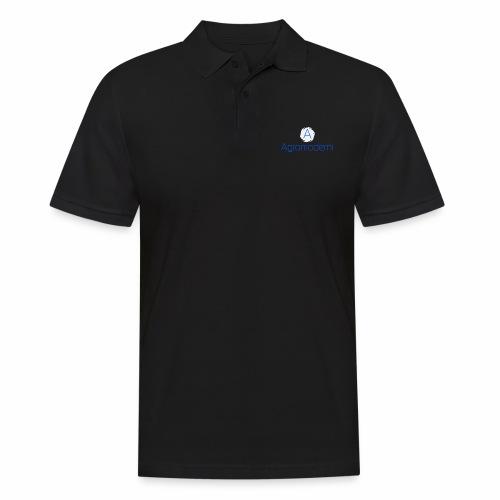 Logo png - Polo da uomo