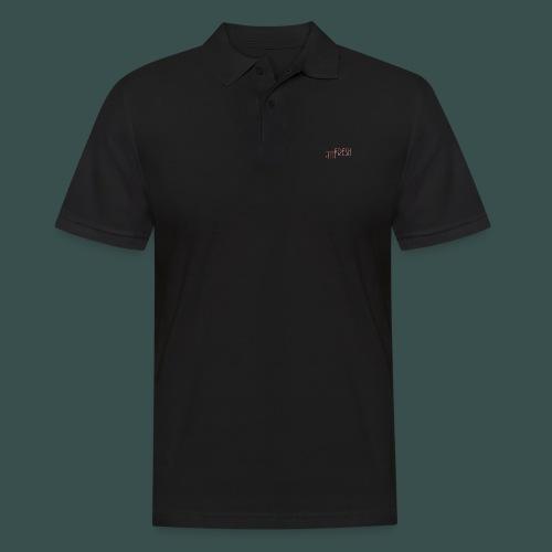 StayFresh - Männer Poloshirt