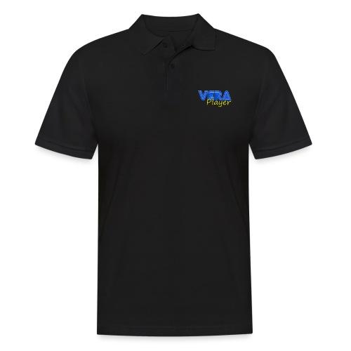Vera player shop - Polo hombre