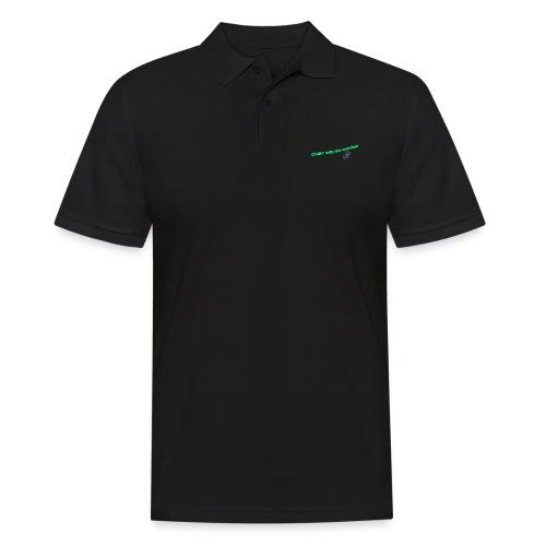chillin' - Men's Polo Shirt