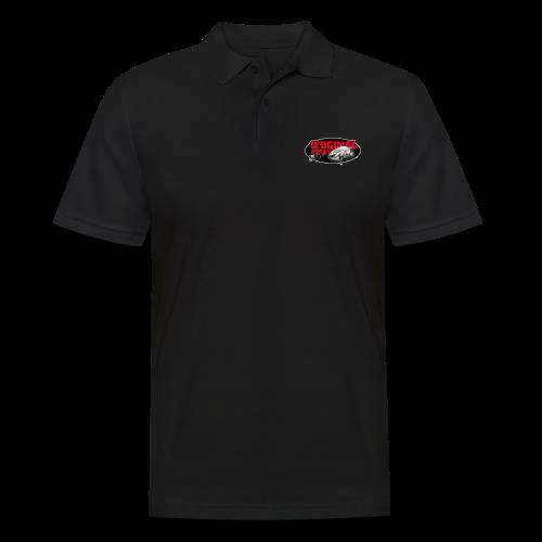 Originalpirat 2018 - Männer Poloshirt