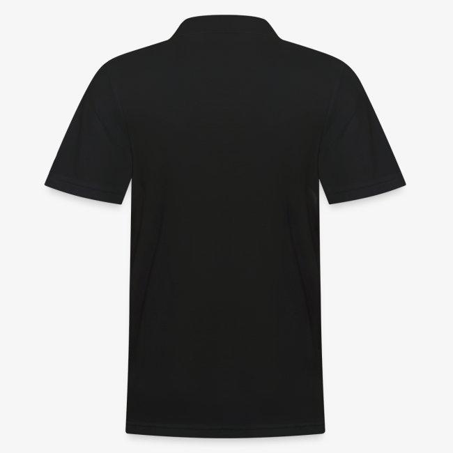 blixtens elevhem tröja