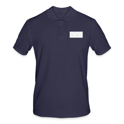 dialog - Men's Polo Shirt