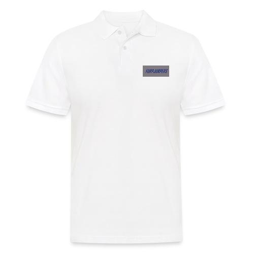 Furpjurpers [OFFICIAL] - Men's Polo Shirt