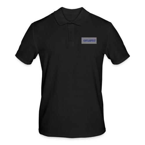 Furpjurpers [OFFICIAL] - Men's Polo Shirt