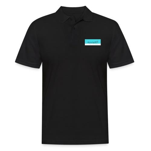 JMLTBS Turns 10 - Men's Polo Shirt