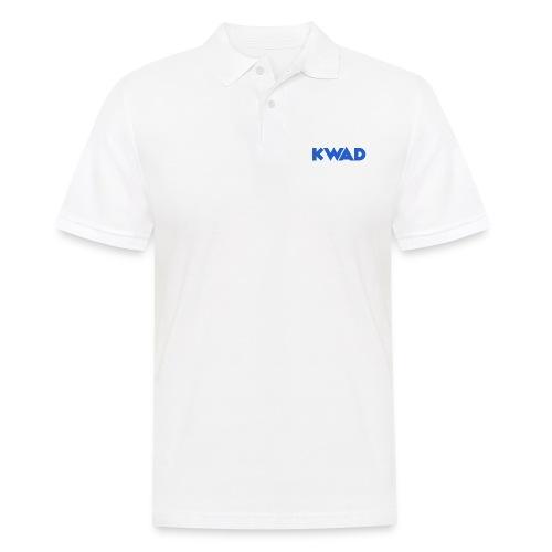 KWAD - Men's Polo Shirt