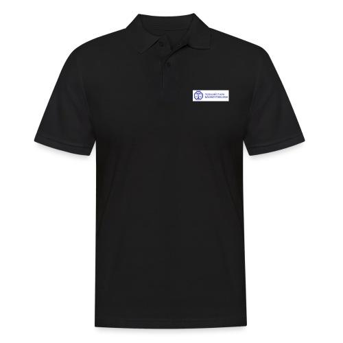T-shirt Herr - Pikétröja herr