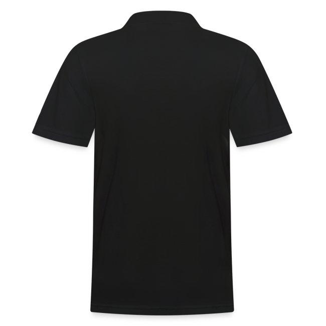 Dank Memes AB T-Shirt
