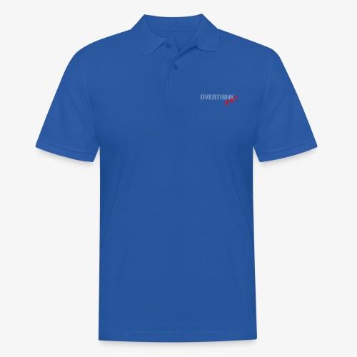 W Collection 17-18 - Men's Polo Shirt