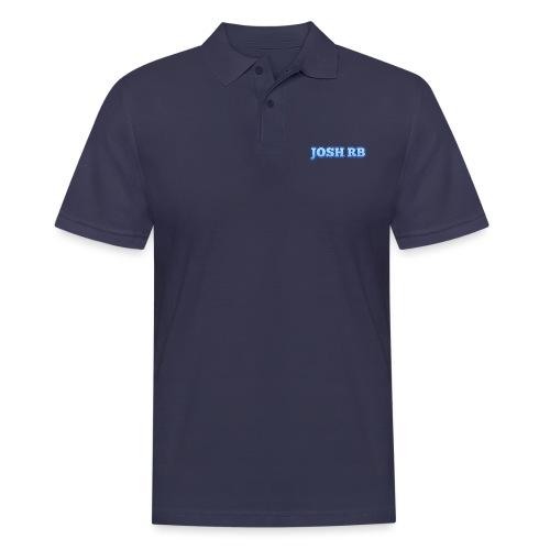 JOSH - Men's Polo Shirt