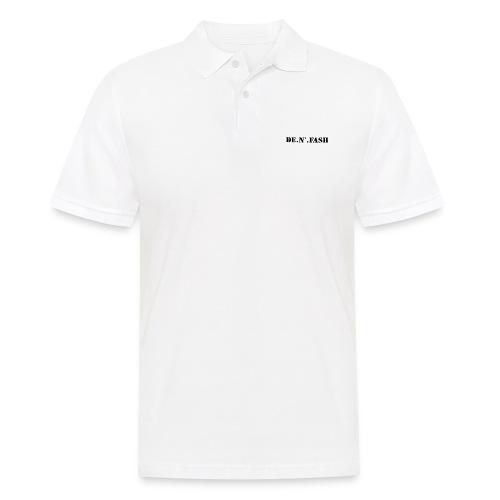 T-shirt premium homme - Polo Homme