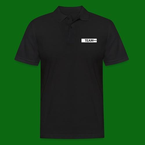 Team Glog - Men's Polo Shirt
