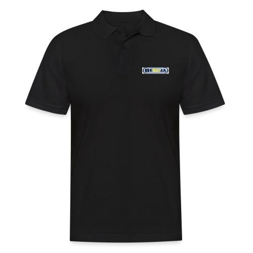 Besoja - Men's Polo Shirt