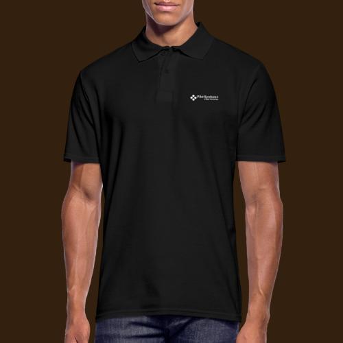 Pilot Syndicate 4 - Men's Polo Shirt
