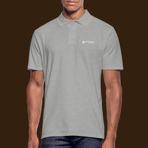 Pilot Syndicate 4 - Men's Polo Shirt