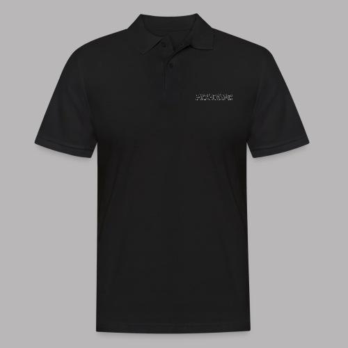 PROMISE - Men's Polo Shirt