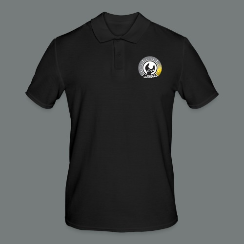 FFNZOMOTORCYCLES - Polo Homme