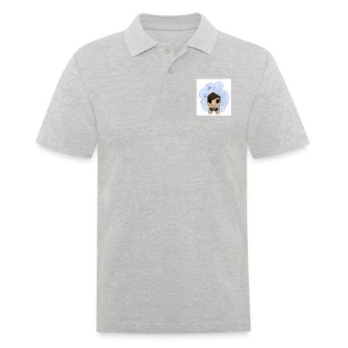 TheKryl - Men's Polo Shirt