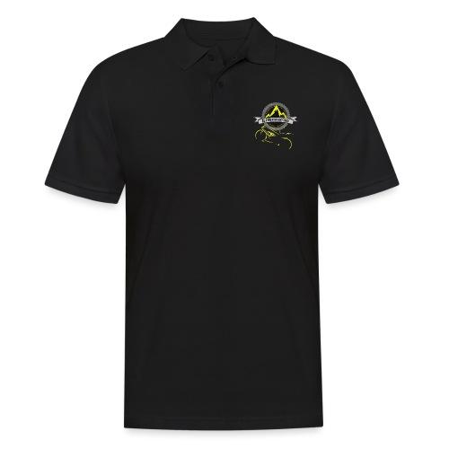 IMG_0097 - Männer Poloshirt