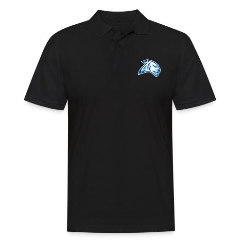 Pulse Esports - Männer Poloshirt