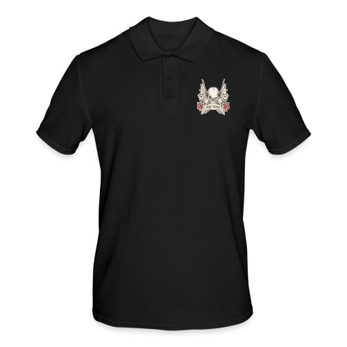 Group Therapy T-Shirt - Men's Polo Shirt