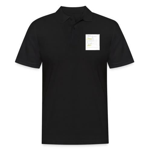 IMG_20112014_164024 - Koszulka polo męska