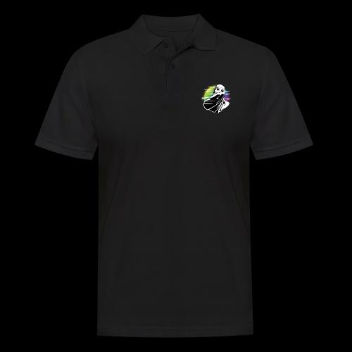 MRK24 - Men's Polo Shirt