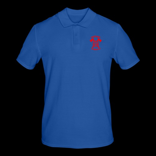 Nether Warrior T-shirt - Polo da uomo