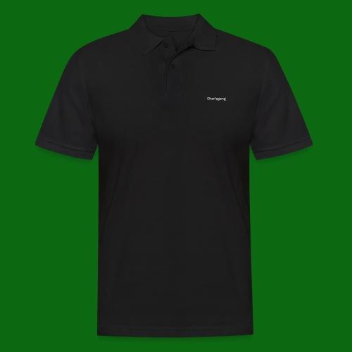 Charlzgang - Men's Polo Shirt