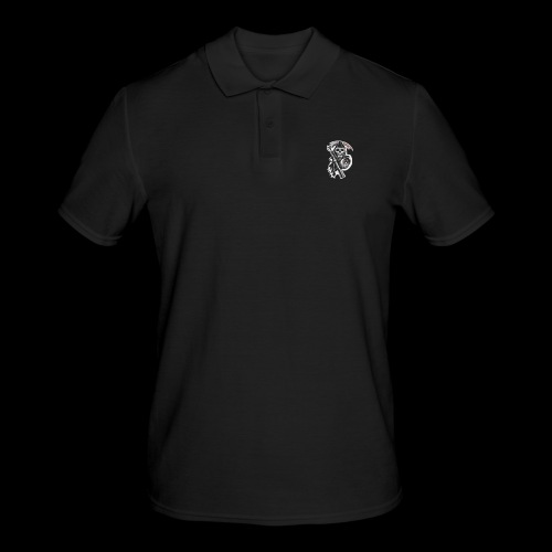 Team MultiGaming - Polo Homme