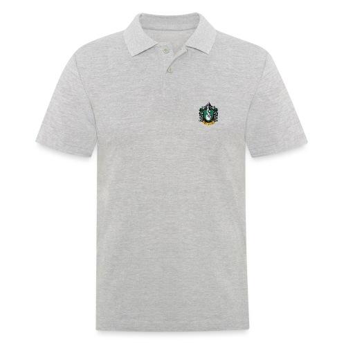 House Wut Stock - Men's Polo Shirt