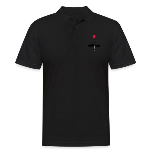 Gravity Mug - Men's Polo Shirt