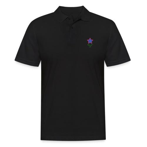 1511903175025 - Men's Polo Shirt