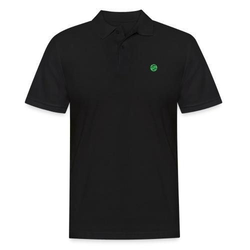 1511988445361 - Men's Polo Shirt