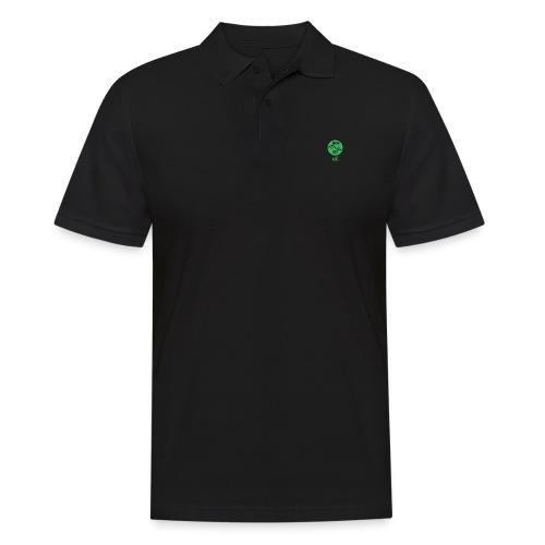 1511989094746 - Men's Polo Shirt