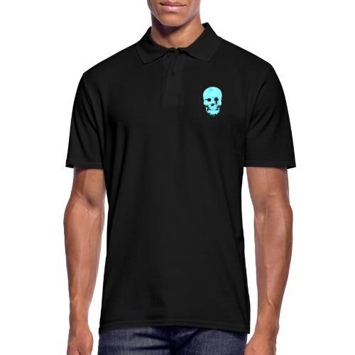 Dead Sea Tshirt ✅ - Männer Poloshirt