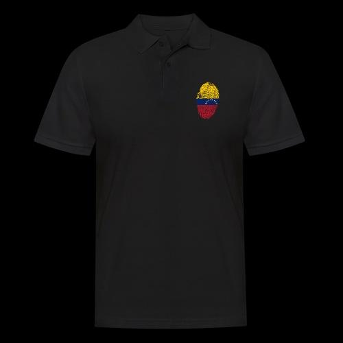 venezuela 653088 1920 - Polo hombre