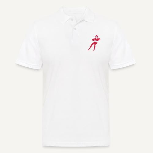 Stańczyk - Koszulka polo męska