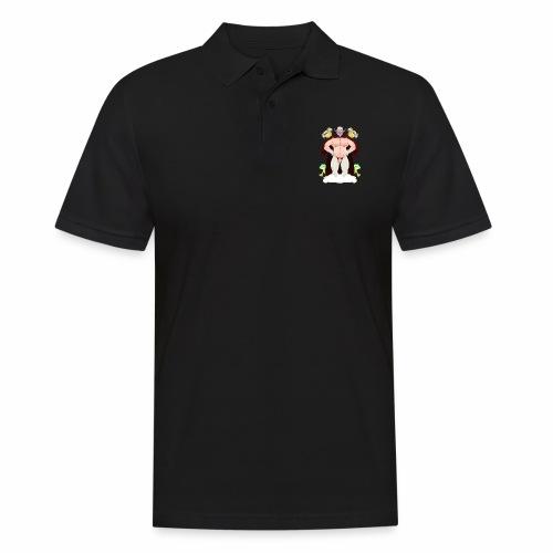 The 9th Regent - Men's Polo Shirt