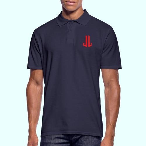 BodyTrainer JL - Miesten pikeepaita