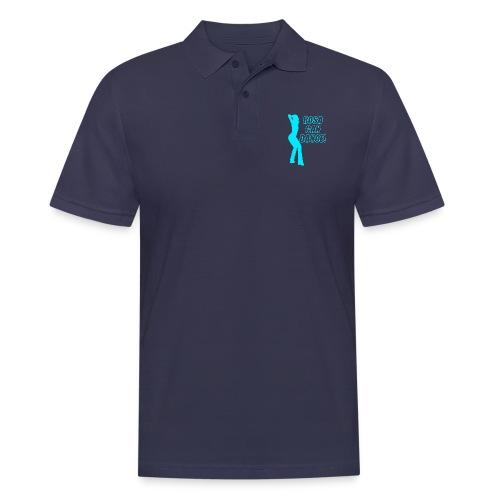 rosacandance - Men's Polo Shirt
