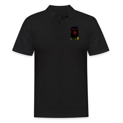 ready_for_take-off - Männer Poloshirt