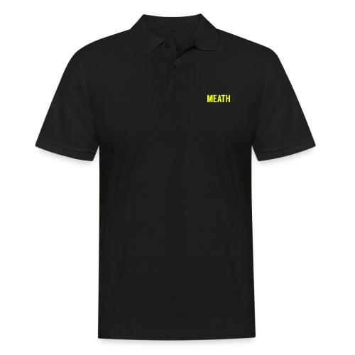 MEATH - Men's Polo Shirt