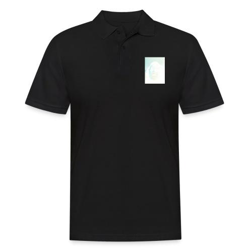 Boom - Men's Polo Shirt