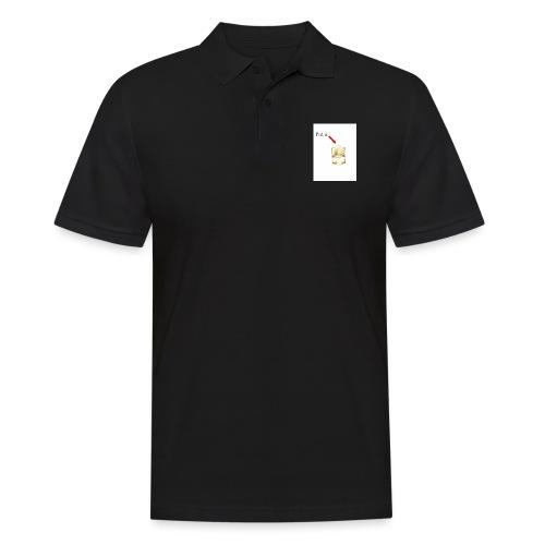 I'm a legend - Men's Polo Shirt